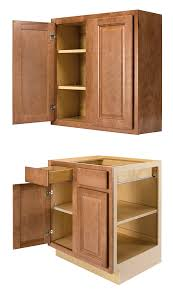 Plywood Cabinet Construction Select Series Cabinet Construction Cabinets Wellborn