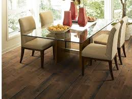 laminate flooring styles and selection in dallas and fort worth