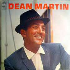 dean martin dean martin vinyl lp album at discogs