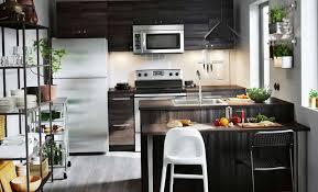 Kitchen Cabinet Organizers Ikea by Kitchen Shelf Organizer Ikea Home Design Ideas