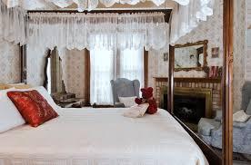 Victorian Canopy Bedroom Set Baby Nursery Cool Bed Canopy For Teen Bedroom Dark Brown