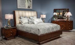 Michael Amini Bedroom by Bedroom Discount Bedroom Furniture Cream Bedroom Furniture