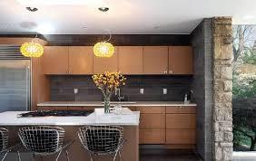 Pendulum Lights For Kitchen 50 Modern Kitchen Lighting Ideas For Your Kitchen Island Homeluf