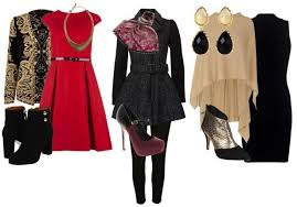 what do you for thanksgiving dinner what to wear to thanksgiving dinner with his family 3 possible