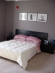 bedroom master taupe masters and bedrooms