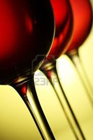 15 best wine photography images on pinterest wine photography