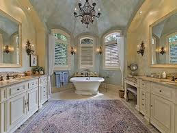 french country bathroom ideas country master bathroom beautiful french ideas