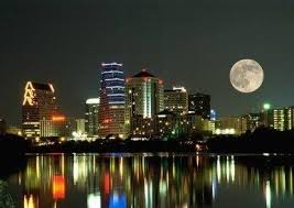 austin city lights apt austin texas apartments current apartment market in austin tx
