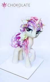 les 128 meilleures images du tableau my little pony cake ideas sur