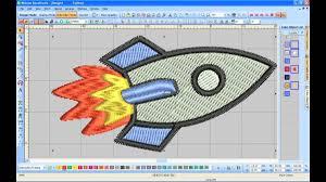 pe design pe design 9 next 150mil ponchados gratis 130 00 en