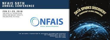 National Federation Of The Blind Address 2016 Conference Program