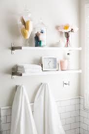 bathroom cabinets bathroom dwell bathroom cabinet cupboards