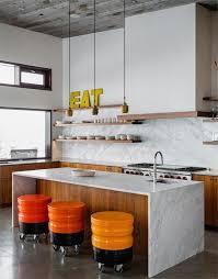 Floating Shelves Kitchen by 295 Best Floating Shelves Images On Pinterest Kitchen Floating