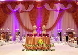 Wedding Backdrop Coimbatore Pin By Wedding Decorators On Wedding Decorations In Chennai