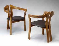 Contemporary Furniture Designers Home Design - Modern chair designers