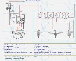 bt house wiring diagram wiring diagram weick