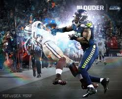 preview seattle seahawks vs san francisco 49ers where to