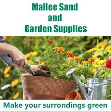 Garden Supplies Mallee Sand U0026 Garden Supplies Sand Soil U0026 Gravel Supplies 201