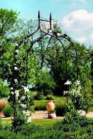 wedding arches ebay garden arch ebay
