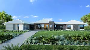 home designs cairns qld mansfield 407 home designs in cairns g j gardner homes