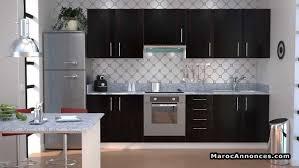 cuisine 3m de vente de cuisine moderne meubles 11h18 25 12 2017