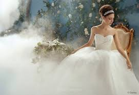disney princess wedding dresses cinderella alfred angelo disney princess wedding dresses