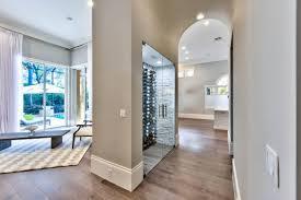 Basement Improvement Ideas by Living Room Living Room Makeover Ideas Dressing Room Basement