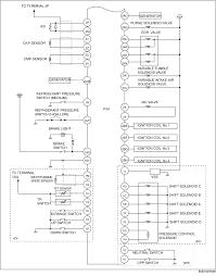 wiring diagram mazda 3 wiring diagram