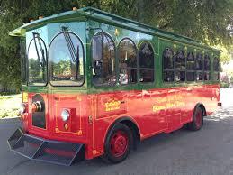 limo lights tour minneapolis trolley light tours holiday light tours pinterest lights tour