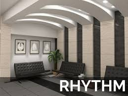Home Design Basics Download Interior Design Basics Monstermathclub Com