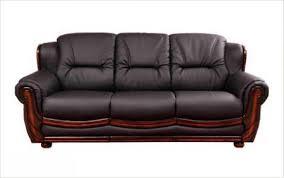 cheap leather sofa sets classic chic design leather sofa set mega furniture gallery