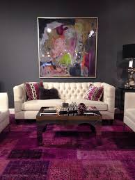 Purple Livingroom by Best 20 Purple Carpet Ideas On Pinterest Purple Master Bedroom