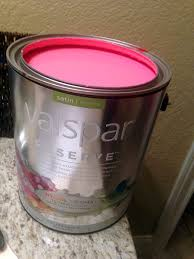 valspar reserve u2013 paint that lasts u2013 frugal novice