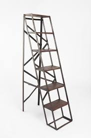 Fold Up Step Ladder by 122 Best Library Steps Images On Pinterest Library Ladder