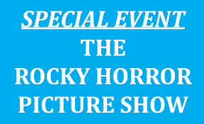 halloween horror nights show times the underground the duluth playhouse