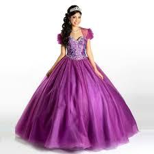 aliexpress com buy vestidos de 15 anos debutante purple crystal