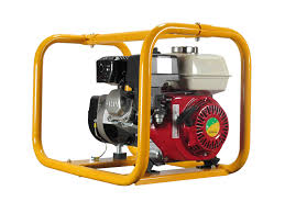 ph033 u2013 2 600w generator powerlite power generators