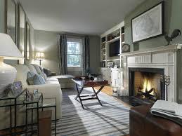 best 25 long narrow rooms ideas on pinterest narrow living room