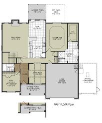 new home floor plans homepeek