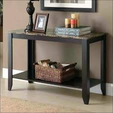 Narrow Entryway Table Narrow Entryway Furniture Fabulous Entryway Furniture With