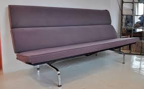 Compact Sofa Design Your Life - Sofa compact