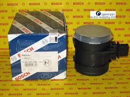 lexus rx300 mass air flow sensor find bosch maf sensor 0280218135 shop every store on the internet
