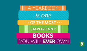 yearbooks for sale yearbook newton high school clubs and groups