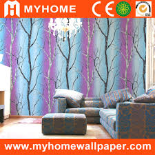 wall 3d cebu city wallpaper home decor vinyl wallpaper for home