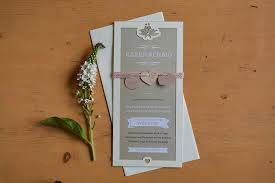 wedding invitations gauteng that s noo sandton wedding invitations pink book