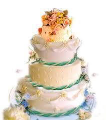 Wedding Cake Bali Wedding Cake By Grand Hyatt Bali Bridestory Com