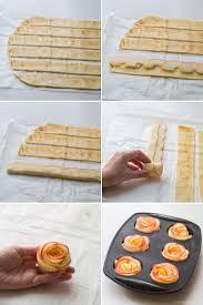 Tableau Deco Cuisine by