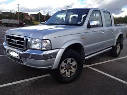 2004 ford ranger xlt ford ranger 251px image 8