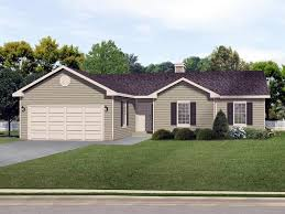 house plan 49128 at familyhomeplans house plan 45112 at familyhomeplans com