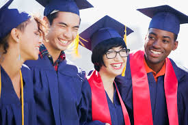 Best Resume For Recent College Graduate by Top Skills Employers Seek In College Grads